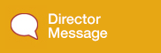 Director Message